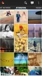 PicsArt - Photo Studio screenshot 2/6