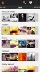 PicsArt - Photo Studio screenshot 3/6
