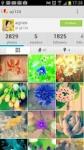 PicsArt - Photo Studio screenshot 4/6