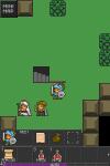 Dweller RPG screenshot 2/4
