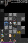 Dweller RPG screenshot 3/4