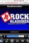 Rockklassiker / Android screenshot 1/1