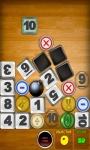 Manic Math Free screenshot 3/6