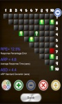 Manic Math Free screenshot 6/6