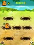 Hunt The Moles screenshot 3/3