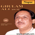Best Collection of Ghulam Ali Lite screenshot 1/2