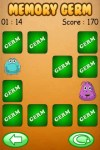 Play with Germ screenshot 2/6
