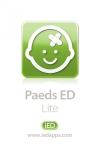 Paeds ED lite screenshot 1/1