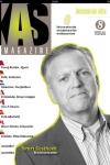 KAS Magazine screenshot 1/1