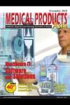 Medical Products Asia screenshot 1/1