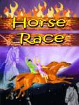 HorseRace screenshot 2/2