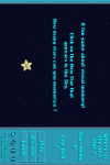 The  New  Star screenshot 1/2