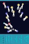 The  New  Star screenshot 2/2