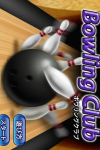 Bowling 3 screenshot 1/2