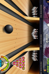 Bowling 3 screenshot 2/2