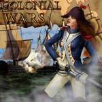 Colonial Wars Lite screenshot 1/4