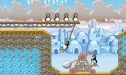 The Crazy Penguin screenshot 4/4