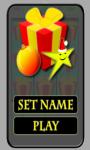 Slot Machine Christmas screenshot 2/6