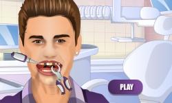 Fashion Boy Doctor screenshot 1/3