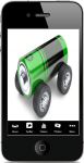 Affordable Hybrid Cars screenshot 1/4
