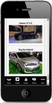 Affordable Hybrid Cars screenshot 4/4