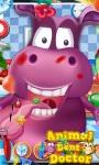 Animal Dent Doctor - Fun Game screenshot 1/5