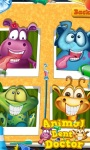Animal Dent Doctor - Fun Game screenshot 5/5