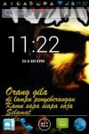 Iwan Fals Wallpaper screenshot 3/6