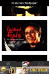 Iwan Fals Wallpaper screenshot 4/6