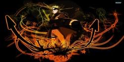 Naruto Sippunden Wallpaper HD Free screenshot 5/6