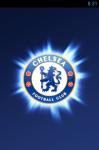 Chelsea FC Live Wallpaper Free screenshot 1/6
