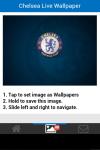 Chelsea FC Live Wallpaper Free screenshot 5/6