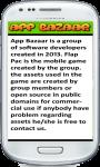 Flap Pac screenshot 6/6