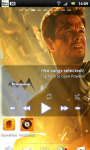 Transformers 4 Live Wallpaper 1 screenshot 4/4