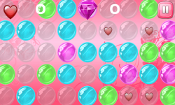 Bubble Wrap St Valentine screenshot 6/6