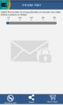 SMSSecure screenshot 6/6
