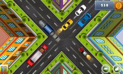 Moto Traffic Control screenshot 2/5