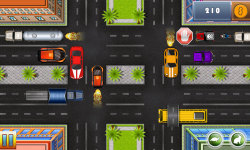Moto Traffic Control screenshot 5/5