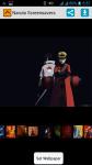 Naruto Screensavers screenshot 1/4