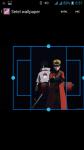 Naruto Screensavers screenshot 3/4