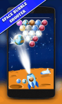 Space Bubbles Shooter screenshot 3/4