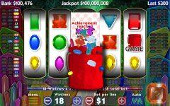Lucky Diamond Slots screenshot 3/6