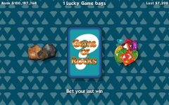 Lucky Diamond Slots screenshot 5/6