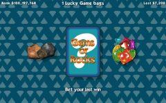 Lucky Diamond Slots screenshot 6/6