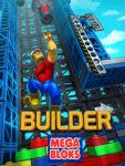 Bloks Mega Builder screenshot 2/4