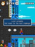Bloks Mega Builder screenshot 4/4