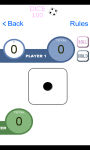 Dice 100 Game screenshot 3/6