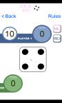 Dice 100 Game screenshot 4/6