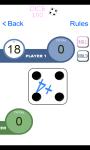 Dice 100 Game screenshot 5/6