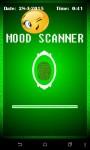 Mood Scanner Fresh screenshot 2/6